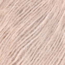 Alaska chamois