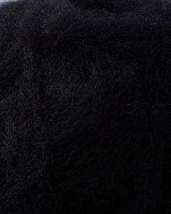PHIL LIGHT noir