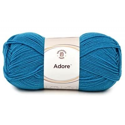 Adore bleu capri