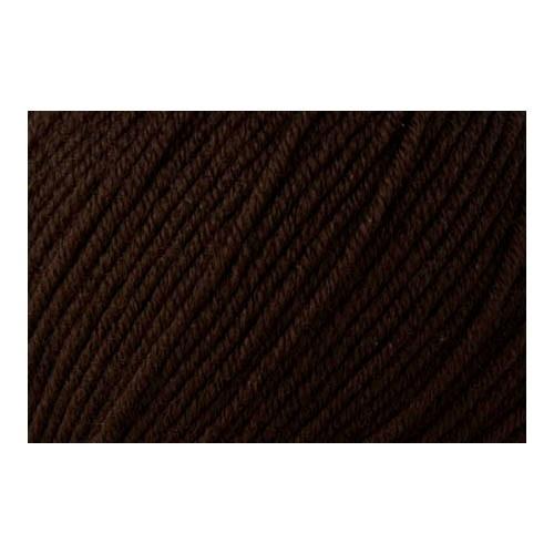 Adore brun