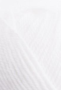 PINGOREX BABY grand blanc