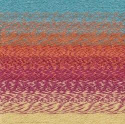 rainbow autumnocean sunrise 14