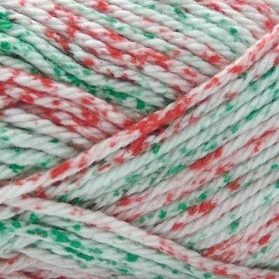 Sudz rouge-vert-blanc