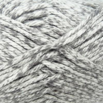 Sudz gris-blanc