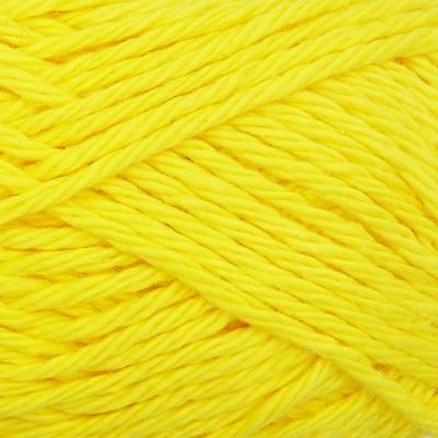 Sudz jaune soleil