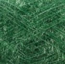 Créative bubble print vert forêt