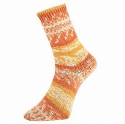 Fjord socks