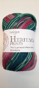 Heritage prints 91