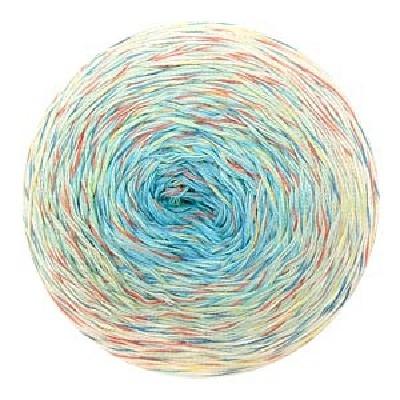 rainbow confetti 113