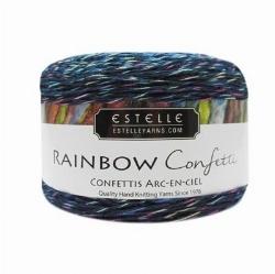rainbow confetti 934