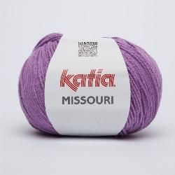 Katia Missouri  23