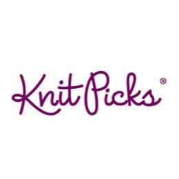 Knit picks
