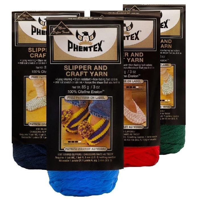 Phentex