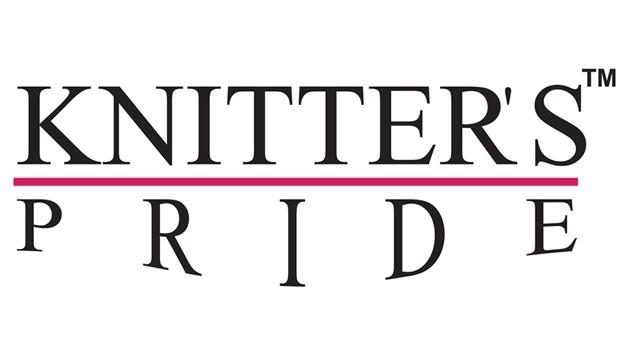 Knitter's pride